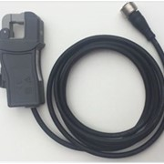 CHK Power Quality | Current Clamp-On Probes | 15 Series CAT III 600V