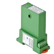AC Current Transducer 1 Phase JBS3