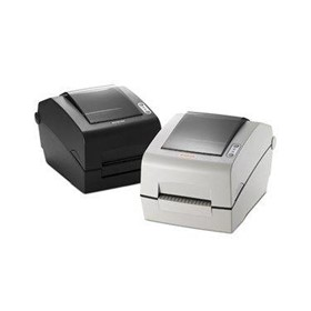 Desktop Label Printers | T400 Thermal Transfer