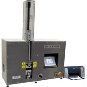 Hot Tack Tester | Model H0005 | Hardness & Stiffness Equipment