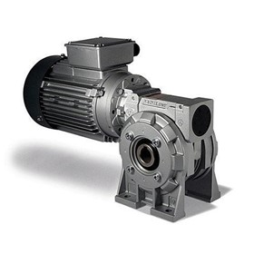 Worm Gearbox | RS Series