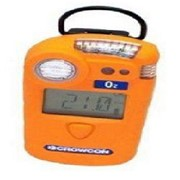 Gasman Single Gas Monitoring and Detection Equipment