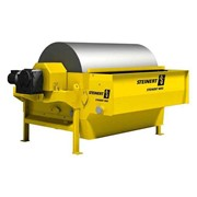 Wet Drum Magnetic Separators | WDS