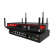 WiFi Router | R2000 ENT 3G/4G/4G700 with Voice – CAT4 Pack