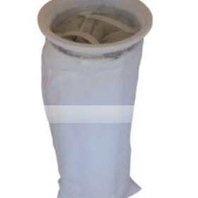 Activated Carbon Water Filter Bag