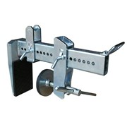 Monument Lifting Clamps | GPM1000