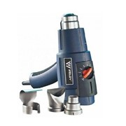 Hot AIr Gun Weldy Pro Kit 230/1800W