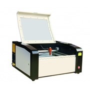 Laser Engraving Machine STORM500 (35W)