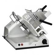 Manual Food Slicer | GFEU3370
