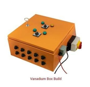 Everything you need to know about box build assembly
