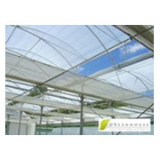 Tailored Product Range for Shade Industry