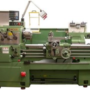 Metal lathes - can they be made safe?