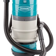 Vacuums | Tennant 3070B Battery Backpack