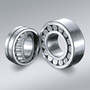 TL series bearings for paper machines