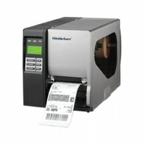 Industrial Thermal Label Printer | WTPTI3410E