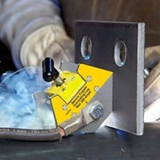 Switchable Mini Multi Angle Ground 300AMP Welding Magnet | 8100351