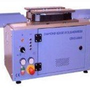 Diamond Edge Polishing Machine - 1525