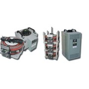 Dimmer Dot Variable Auto Transformers | One & Three Phased Air Cooled