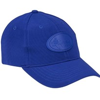 Airbag Man Cap | Blue - WD04CAPBLU | Head Protection