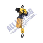 All Lifting | Chain Air Hoist (Pendant) | EHL Series