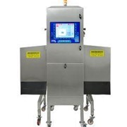 X-Ray Inspection System | ScanTrac Largo