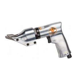 Pistol Metal Shear -Geiger Air Tools GP8201