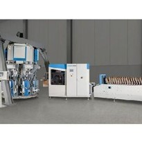 BEUMER FILLPAC® RH/RV Filling Systems