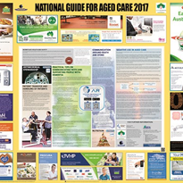 National Guide for Aged Care 2017