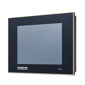 Industrial Computer Display Monitor | FPM-7061T