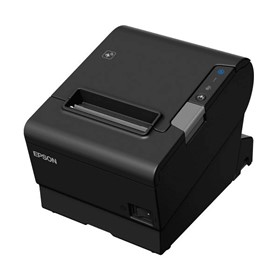TM-T88VI-i Intelligent POS Printer