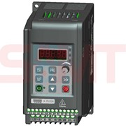 Variable Speed Drives - SHD71 Series