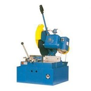 Cold Saw | S315D