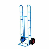 Appliance Hand Truck Trolley with Dolly Wheels - 220kg Capacity