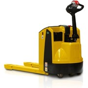 2.0 Tonne Electric Pallet Truck | Power Pallet