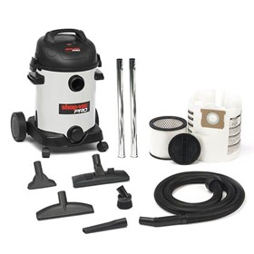 Shop VAC PRO 25L Wet/Dry Vacuum Cleaner