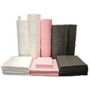 Which oil and fuel absorbent should I use? Choose wisely & save costs