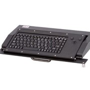 Rack Mount Keyboards