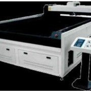 Axis Large-Format Laser Cutting Machine CJG-200300 DT
