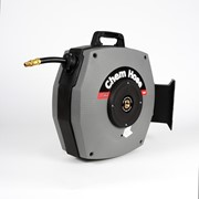 Chemical Hose Reel | RC1300