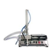 Single Head BUF Filling Machine