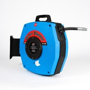 High Pressure Hose Reel | Water Blaster | RC1400