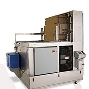Adco Large Format Tray Former | CTF 440VX