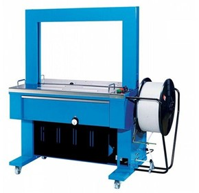 Auto Strapping Machine | TRS-600