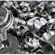Scrap Metal Recycling | Ferrous & Non-Ferrous Metals