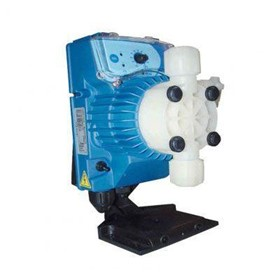 Chemical Dosing Pump | APG 603