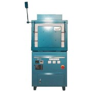 Cupellation Furnace | Electrical (50 place; 100 place & 168 Place)