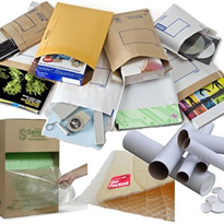 Choosing the right packaging solution for your online business