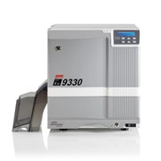 High Speed Card Production Solutions | Edisecure XID 9330 Card Printer