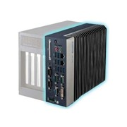 Compact Fanless System | MIC-7700