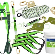 CatchU Super Roofers Kit - HK1570.01